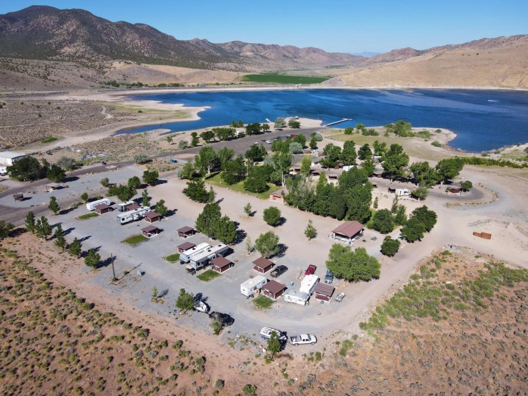 Beaver County Utah